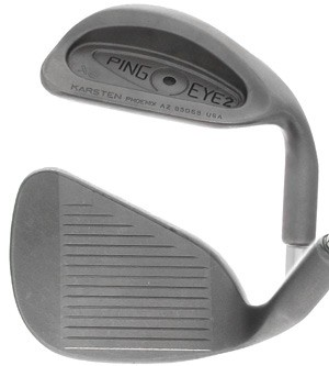 aa0d9e6e48e6 PING EYE 2 XG WEDGE - Wedges