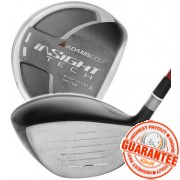 ADAMS INSIGHT TECH A4 DRIVER