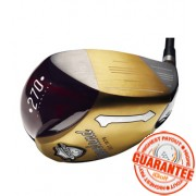 CLEVELAND CLASSIC 270 DRIVER