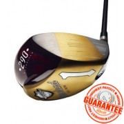 CLEVELAND CLASSIC 290 DRIVER