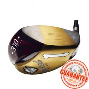 CLEVELAND CLASSIC 310 DRIVER