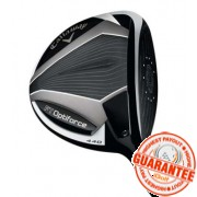 Callaway FT Optiforce Driver