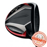 Callaway FT Optiforce 460 Driver