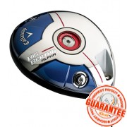 2014 Callaway Big Bertha Alpha Driver