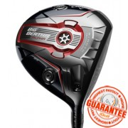 2015 Callaway Big Bertha Alpha 815 Driver