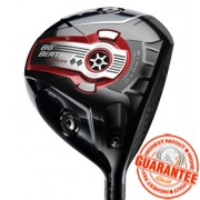 2015 Callaway Big Bertha Alpha 815 Double Black Diamond Driver