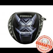 KRANK FORMULA X EXTREME LONG DRIVE DRIVER