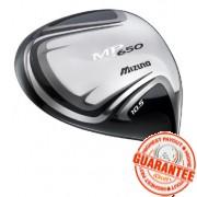 MIZUNO MP-650 DRIVER