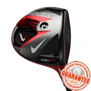 2013 NIKE VR S COVERT TOUR DRIVER
