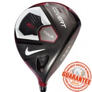 NIKE VR S COVERT 2.0 TOUR DRIVER