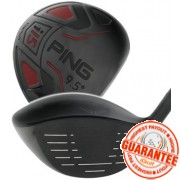 PING I15 DRIVER