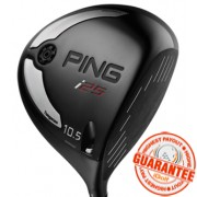 Ping i25 Driver