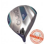 2017 Ping G Le Driver