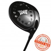 2016 PXG 0811 Driver