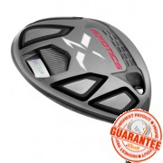 2014 Tour Edge EXOTICS XCG7 DRIVER