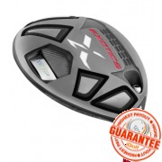 2014 Tour Edge EXOTICS XCG7 BETA DRIVER