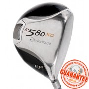 TAYLORMADE R580 XD DRIVER