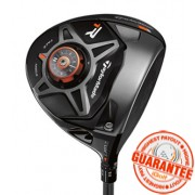 TAYLORMADE R1 BLACK TP DRIVER