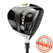 TAYLORMADE RBZ STAGE 2 TOUR TP DRIVER