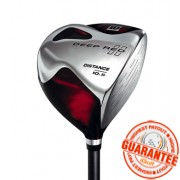WILSON DEEP RED II DISTANCE DRIVER