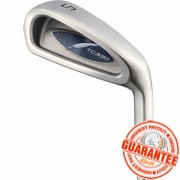 FOURTEEN TC-330 IRON