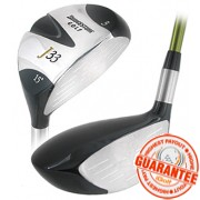 BRIDGESTONE J33 FAIRWAY WOOD