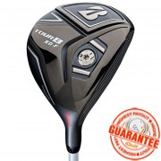 2017 BRIDGESTONE TourB FAIRWAY WOOD