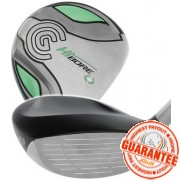 CLEVELAND HIBORE BLOOM FAIRWAY WOOD
