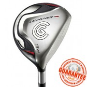 CLEVELAND LAUNCHER 2009 FAIRWAY WOOD