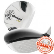 CLEVELAND LAUNCHER FL ULTRALIGHT FAIRWAY WOOD