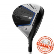 2017 Cleveland Launcher HB Fairway Wood