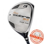 COBRA SZ FAIRWAY WOOD