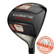 2013 COBRA BAFFLER T-RAIL+ FAIRWAY WOOD