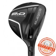 2014 Cobra Bio Cell+ Fairway Wood