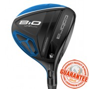 2014 Cobra Bio Cell Fairway Wood