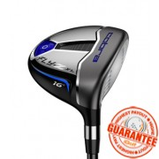 2015 Cobra FLY-Z XL Fairway Wood