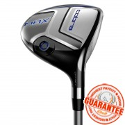 2016 KING MAX FAIRWAY WOOD
