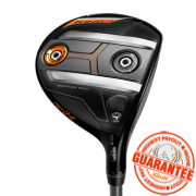 2017 KING F7 FAIRWAY WOOD