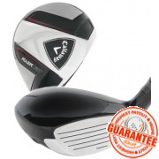 CALLAWAY RAZR FIT FAIRWAY WOOD