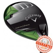 2013 CALLAWAY RAZR FIT XTREME FAIRWAY WOOD