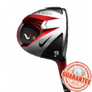 2013 NIKE VR S COVERT FAIRWAY WOOD