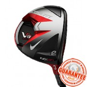 2013 NIKE VR S COVERT TOUR FAIRWAY WOOD