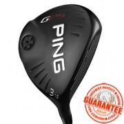 2013 PING G25 FAIRWAY WOOD