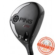 Ping i25 Fairway Wood