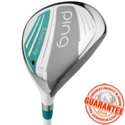2015 PING RHAPSODY FAIRWAY WOOD