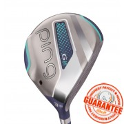 2017 Ping G Le Fairway Wood