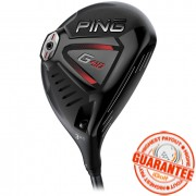 2019 PING G410 FAIRWAY WOOD