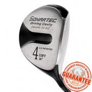 SONARTEC SS-03 FAIRWAY WOOD