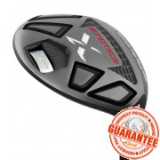 TOUR EDGE XCG7 BETA FAIRWAY WOOD