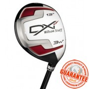 WILSON Dxi FAIRWAY WOOD